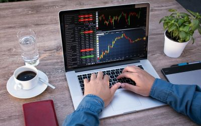 Everything you want to know about Binary Options