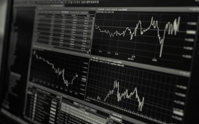 3 main reasons to trade Binary Options