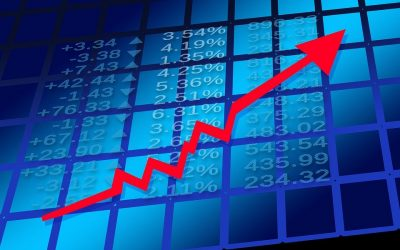 Find the best binary option to have.