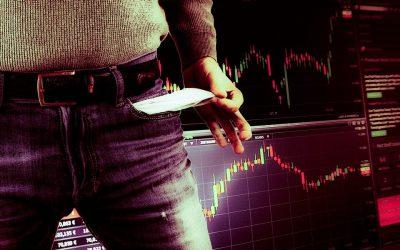 Drive profit through the binary options affiliate market